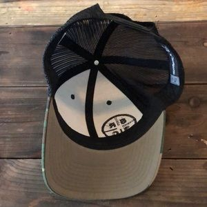 960d6b1af97 Black Rifle Coffee Company Accessories - Black Rifle Coffee Company hat